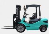 美科斯FD20T/FD25T/FD30T/FD35T/MINI FD40T型2-小4吨柴油(汽油)内燃叉车
