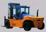 杭叉H系列14-16吨内燃平衡重式叉车