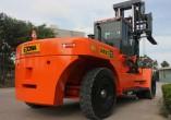 华南重工HNF300C集装箱重箱叉车