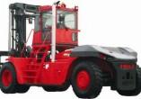 合力28-32平衡重式内燃叉车