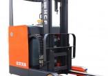 安徽合叉CQD12~25蓄电池前移式叉车