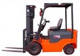 大连叉车CPD20HB蓄电池叉车(交流2吨)